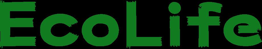 ecoライフ